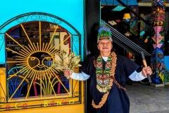 coco-bongo-amazon-shaman