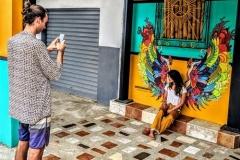 coco-bongo-bahia-wing-mural