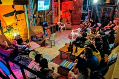 coco-bongo-hostel-meetings