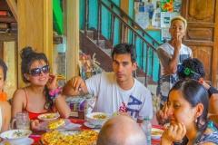 coco-bongo-hostel-party