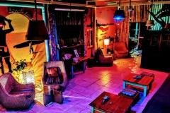 coco-bongo-lounge-chill