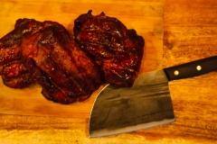 1_smoked-pork-coco-bongo
