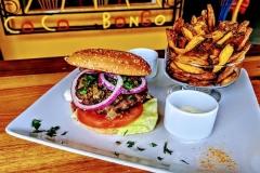 coco-bongo-best-burger-ecaudor