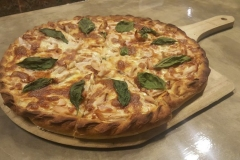 coco-bongo-best-pizza-ecuador