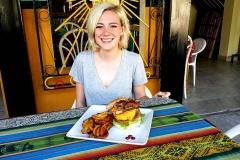 coco-bongo-burger-best