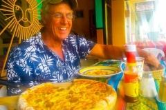 coco-bongo-hostel-pizza-time