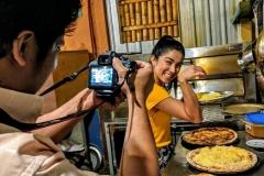 pierisbite-making-some-pizza-in-coco-bongo-hostel